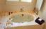 3162 Gemstone Court, Sierra Vista, AZ 85650