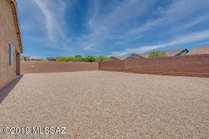 1024 E Harshaw Land Lane, Sahuarita, AZ 85629