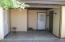 2784 S Camino Selva, Green Valley, AZ 85622