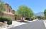 2209 E Rio Vistoso Lane, Oro Valley, AZ 85755