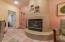 3250 N Riverbend Circle E, Tucson, AZ 85750