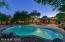 Mountain Views & Pool