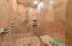 8 shower fixtures and heat control
