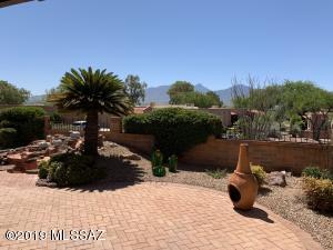 731 W Desert Trail, Green Valley, AZ 85622