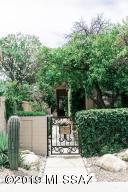 4116 E Hawks Wing Drive, Tucson, AZ 85718