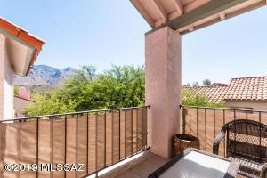 6490 N Tierra De Las Catalinas, 92, Tucson, AZ 85718