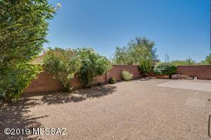 13993 S Camino El Becerro, Sahuarita, AZ 85629