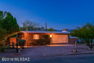 4787 E 3Rd Street, Tucson, AZ 85711
