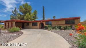 9410 E 30Th Street, Tucson, AZ 85710