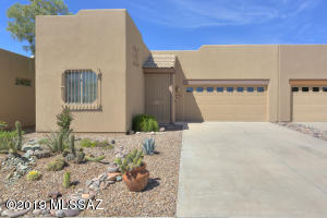 3982 S Camino Del Heroe, Green Valley, AZ 85614