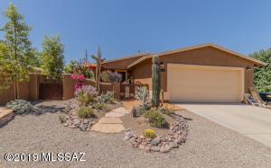 3019 W Sahara Street, Tucson, AZ 85705