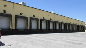 245 W Emma Street, Nogales, AZ 85621