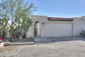 271 E Via Terrenal, Green Valley, AZ 85614
