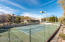 101 S Players Club Drive, 20202, Tucson, AZ 85745