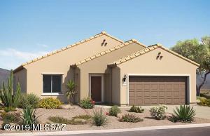 22116 E Statehood Lane, Red Rock, AZ 85145