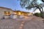 6131 N Camino Esquina, Tucson, AZ 85718