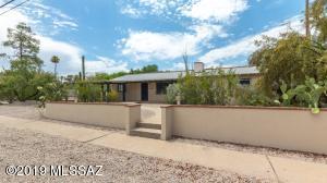 2948 E 8Th Street, Tucson, AZ 85716