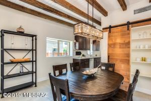 124 S Westmoreland Avenue, Tucson, AZ 85745