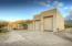 4930 N Melpomene Way, Tucson, AZ 85749