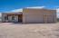 14660 E Circle H Ranch Place, Vail, AZ 85641