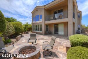 6213 N Placita Pajaro, Tucson, AZ 85718