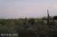 2092 E Calle De Dulcinea, Tucson, AZ 85718