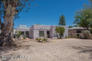 2715 E Helen Street, Tucson, AZ 85716