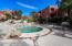 5051 N Sabino Canyon Road, 2124, Tucson, AZ 85750