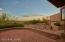 4805 N La Lomita, Tucson, AZ 85718