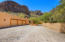 Wonderful Architectural home up above Ventana Canyon Resort Community but OUTSIDE the HOA