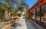 6721 N Thimble Pass, Tucson, AZ 85750