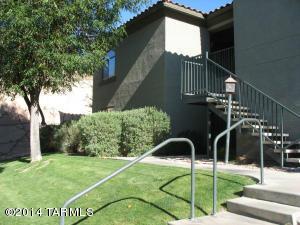 5751 N Kolb Road, 20201, Tucson, AZ 85750