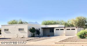 10 E El Naranjo, Green Valley, AZ 85614