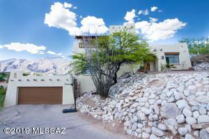 6442 Via Amable, Tucson, AZ 85750