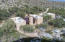 House sits on 3.96 acres and being sold with adjoining vacant parcel for total of 7.42 acres