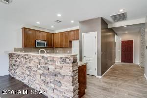 17103 S Pima Vista Drive, Vail, AZ 85641