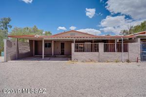 3506 S Mission Road, E, Tucson, AZ 85713