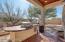 11620 E Quiet Valley Place, Tucson, AZ 85749