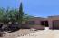 206 E Paseo De Golf, Green Valley, AZ 85614