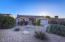 1481 E Tascal Loop, Tucson, AZ 85737