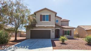 34614 S Bronco Drive, Red Rock, AZ 85145
