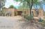 5251 N Via Condesa, Tucson, AZ 85718