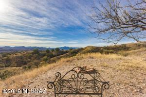 124 Wood Canyon Road, Patagonia, AZ 85624