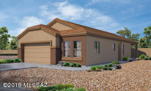 3301 N Baby Bruno Way, Tucson, AZ 85745