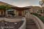 5185 N Vía De La Granja, Tucson, AZ 85718