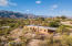 5820 E Paseo Cocóspera, Tucson, AZ 85750