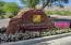 5751 N Kolb Road, 21101, Tucson, AZ 85750