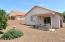 3484 W Camino De Caliope, Tucson, AZ 85741