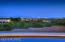 4991 N Circulo Sobrio, Tucson, AZ 85718
