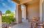 1761 E Bunting Road, Green Valley, AZ 85614